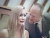 Rod Glenn and Laura Wilson in Monster