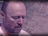 Rod Glenn in the Talitha Rise 'Lifeboat' music video