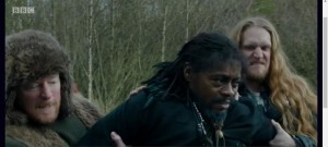 Wolfblood s5e10
