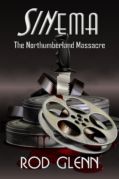 Sinema: The Northumberland Massacre