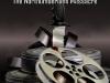 Sinema: The Northumberland Massacre