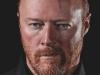 Rod-Glenn-Headshot-Scar