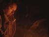 Rod Glenn as Silas in Lankin